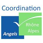 coordination_ra