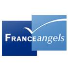 france_angels