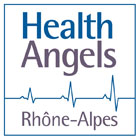 health_angels
