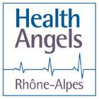 health_angels