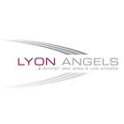 lyon_angels