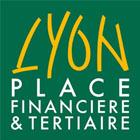 lyon_finance