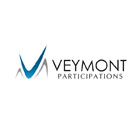 veymont_participations